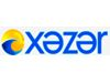 Xezer Tv